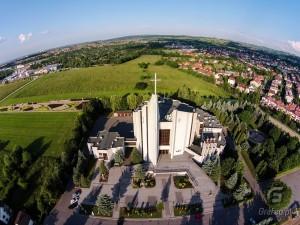 Katedra Rzeszowska