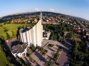 katedra-rzeszowska3.jpg