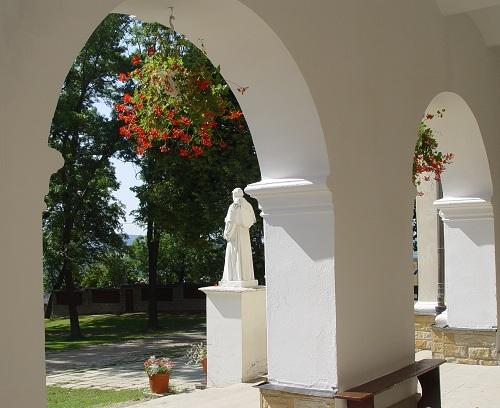 Kościoły w Rzeszowie